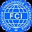 fci_logo-1026x1030 trans.png