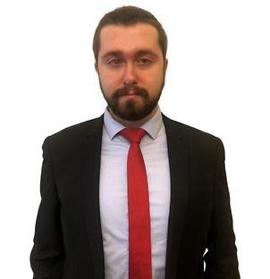 Oleksandr Spitsyn transparent.jpg