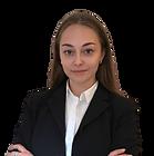Olga_Vlasova-removebg-preview.png