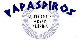 Papaspiros Logo.jpg