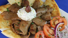 Enjoy an Elegant Selection from Papaspiros Restaurant Lunch Menu 728 Lake Street Oak Park IL 708-358