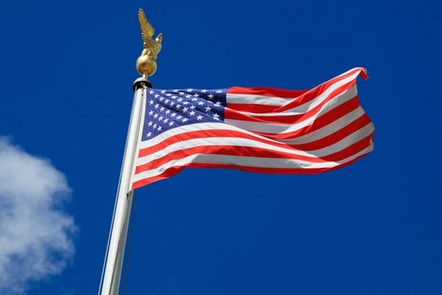 Papaspiros Restaurant Salutes Veterans Today and Every Day. Complimentary Music at 6:30 pm Papaspiro