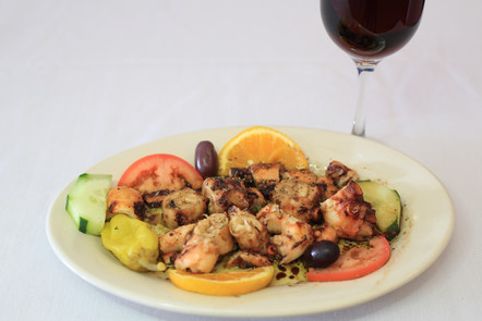 Papaspiros Restaurant 728 Lake Street Oak Park IL is Open for Business at Limited Indoor Capacity!