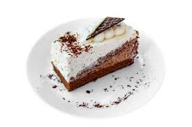 Try a Delicious Sweet Treat from Papaspiros Restaurant 728 Lake Street Oak Park IL 708-358-1700