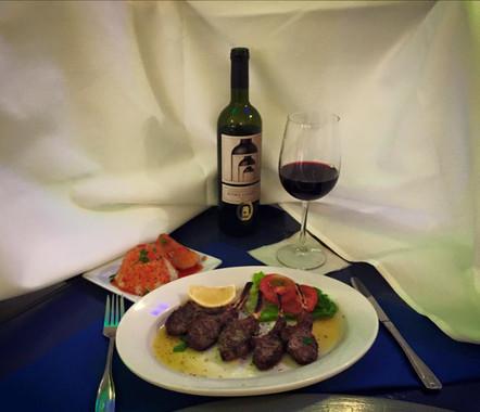 Experience Excellence at Papaspiros Restaurant 728 Lake Street Oak Park IL 708-358-1700