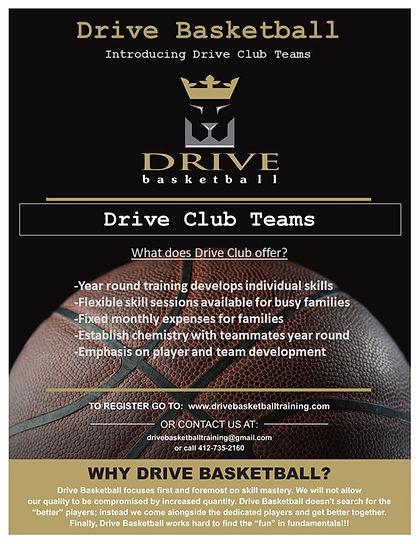 Drive Club Teams.jpg