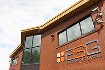 ESG-Building.jpg