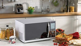 daewoo-25l-combi-microwave-oven-with-grill-p369-1949_medium_edited.jpg