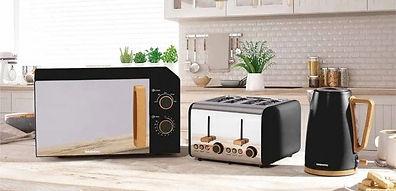 daewoo-black-skandia-kettle-toaster-microwave-set-p458-3090_medium_edited.jpg