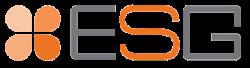 ESG-Logo-1.png