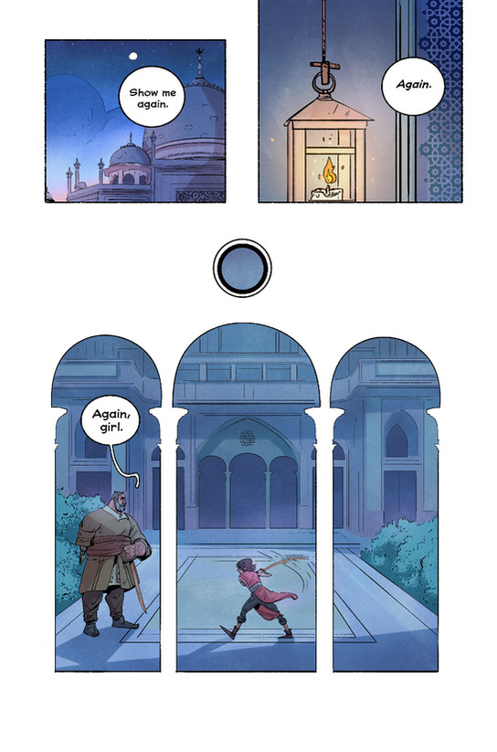 Squire_CH7_page15_L.jpg