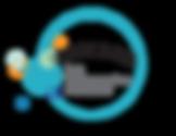 membre-logo-LTP-1.png