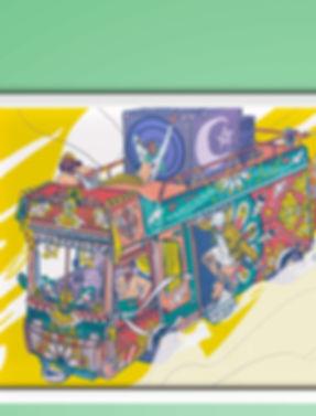 MOCK UP BUS PRINT.jpg