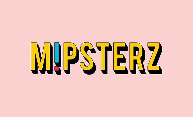 mipsterz logoo.png