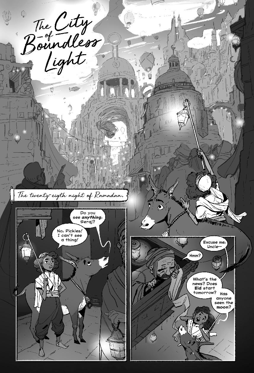 Sara Alfageeh Eid anthology final page1.
