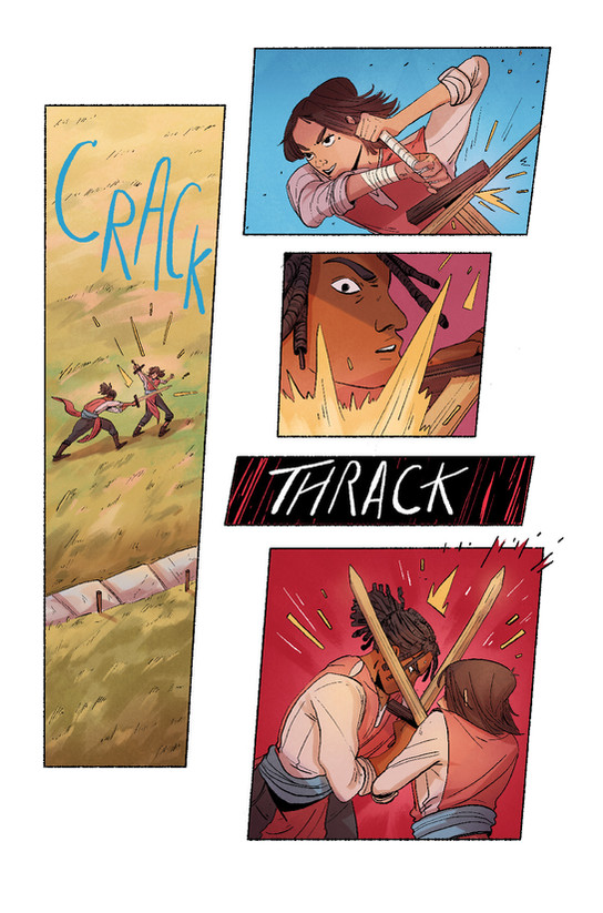 Squire_CH8_page6_R.jpg