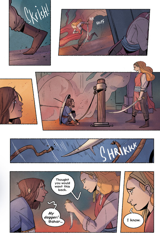 Squire_CH13_page23_L.jpg