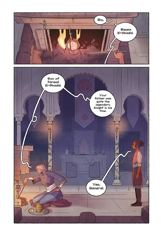 Squire_CH4_page17_L.jpg