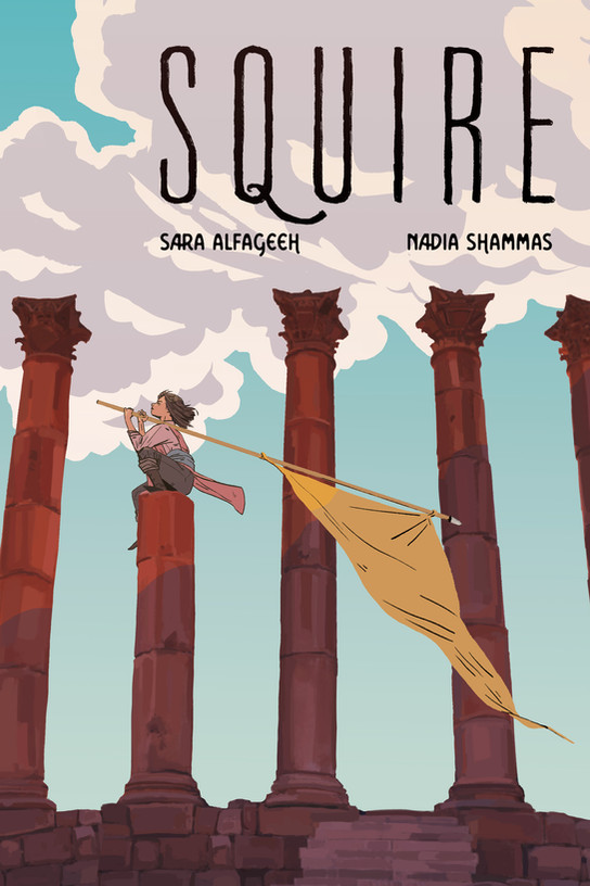 Squire Final Cover.jpg