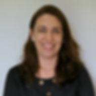 Andréa_Cardoso_de_Aquino.jpg
