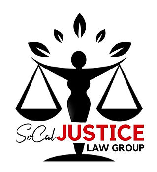 SoCal Justice Law Group