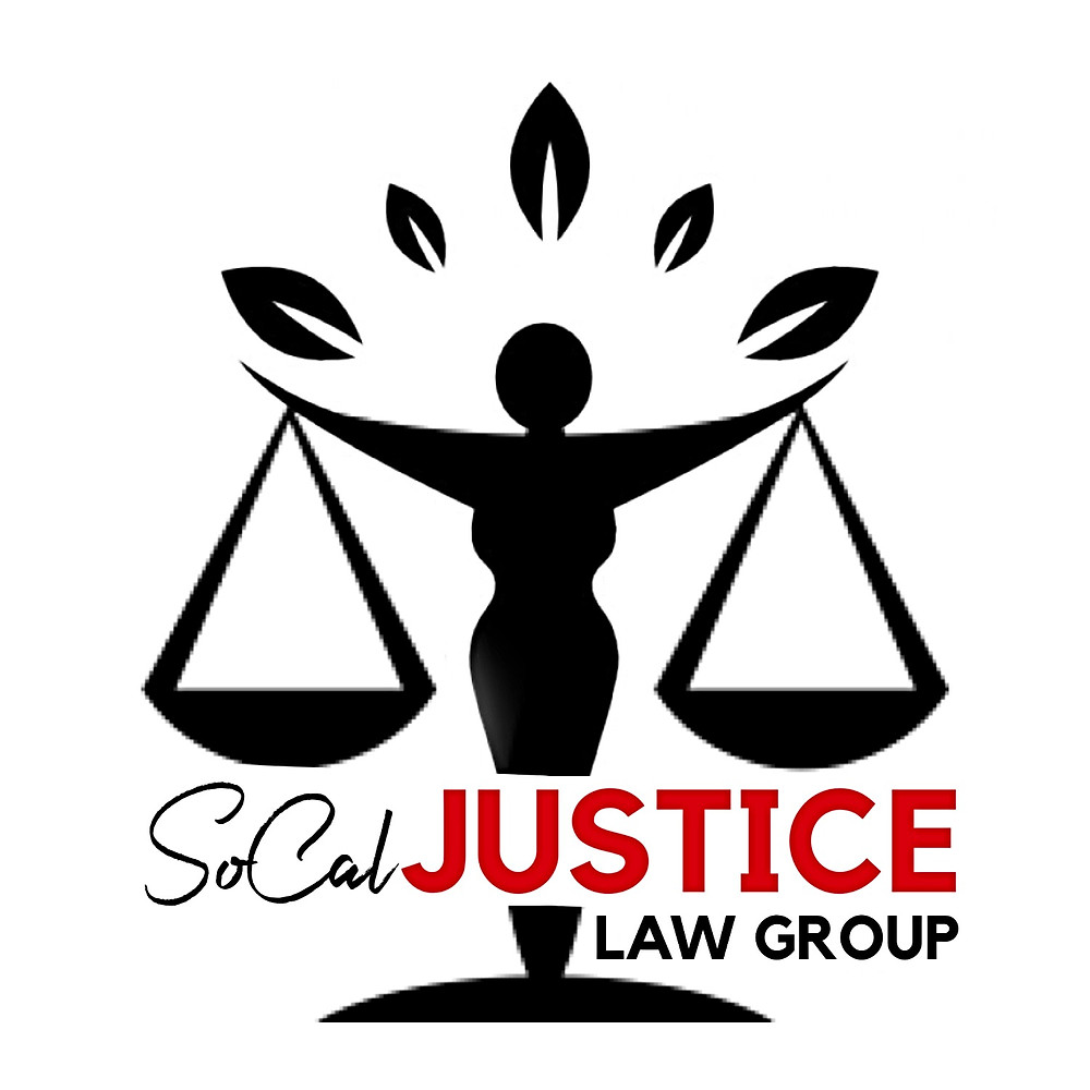 Welcome to our firm, SoCal Justice Law Group
