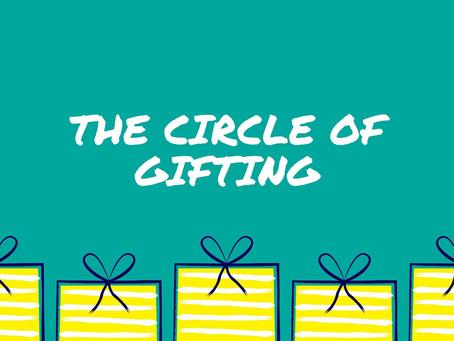 Circle of Gifting