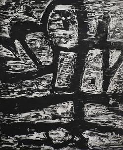 Empiecen las Voces, 1985