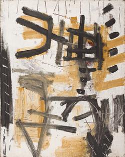 Signos, 1968
