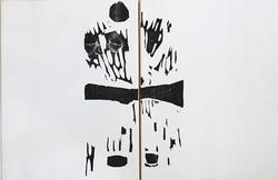 Poemas, 1972