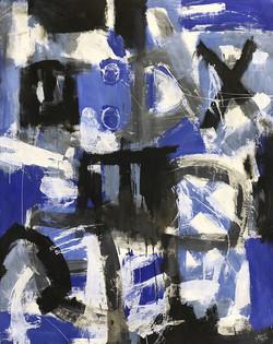 Contrapunto, 2003