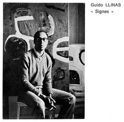 Guido Llinás, 1971