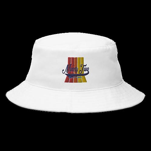 Vintage Ninety Two Bucket Hat