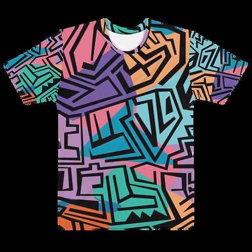 80s Maybe Shirt