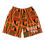 Thumbnail: Kente Shorts