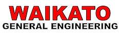waikato-general-engineering-hamilton-log