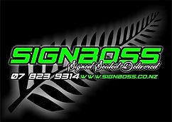 Sign-Boss-Cambridge.jpg