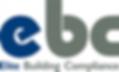 ebc-logo-hires-300x181.png