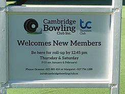 cambridge-bowling-club-2021-contact-deta