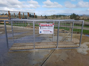 Waikato-general-engineering-stock-cage.j