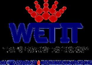 Wet-it-logo-transperant.png