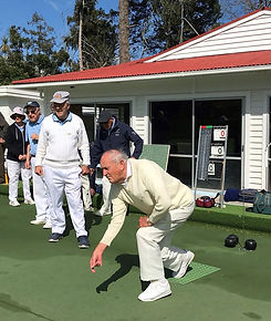 Cambridge-bowling-club-nz.jpg