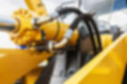 hydraulic-and-pneumatic-digger-waikato-g