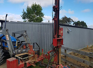 Waikato-general-engineering-tools-tracto
