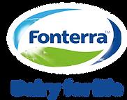 Fonterra_Logo.png