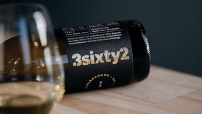 Introducing 3sixty2