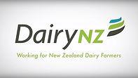 dairy-nz.jpg