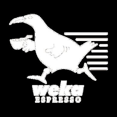 weka-coffee-onyx-cambridge.png