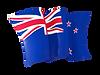 new-zealand-flag-hd-hd-png-download.png
