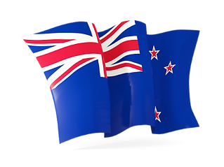 new-zealand-flag-hd-hd-png-download.png